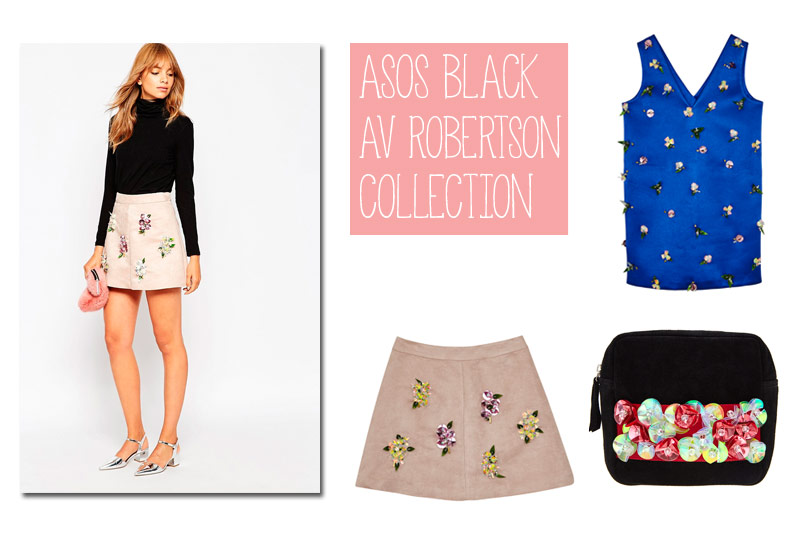 ASOS-Black-A-V-Robertson-Clothes