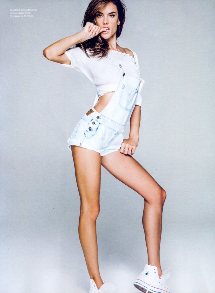 Alessandra-Ambrosio-Denim-Jeans-Photoshoot03