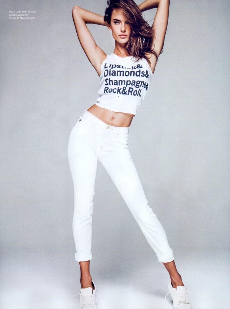 Alessandra-Ambrosio-Denim-Jeans-Photoshoot06