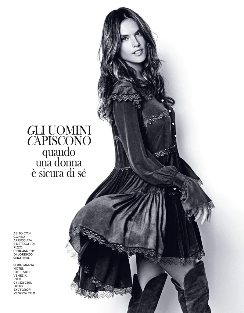 Alessandra-Ambrosio-Grazia-Italy-November-2015-Cover-Photoshoot04