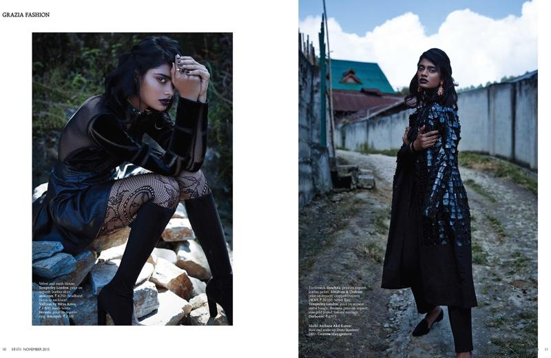 All-Black-Looks-Grazia-India-Editorial05