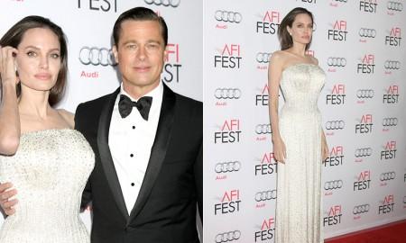 Angelina-Jolie-Brad-Pitt-By-Sea-AFI-Premiere-2015