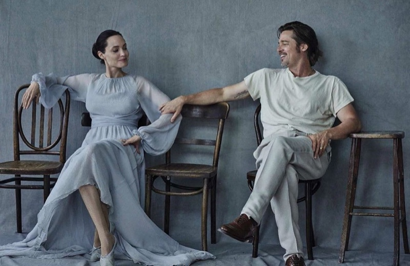 Angelina-Jolie-Brad-Pitt-Vanity-Fair-Italia-November-2015-Cover-Photoshoot03