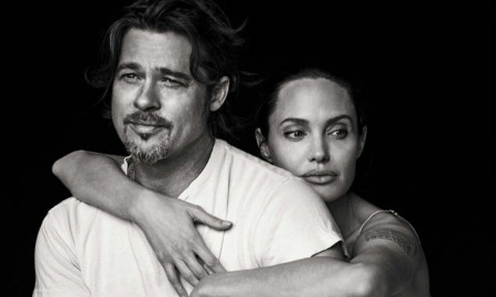 Angelina-Jolie-Brad-Pitt-Vanity-Fair-Italia-November-2015-Cover-Photoshoot06