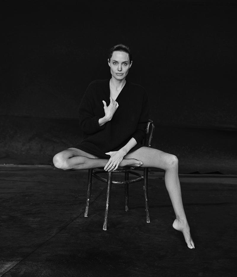 Angelina-Jolie-WSJ-Magazine-November-2015-Pictures07