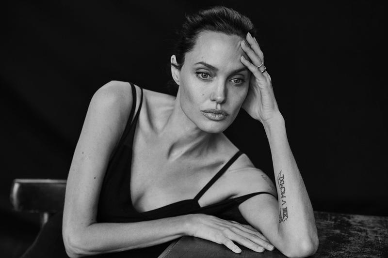 Angelina-Jolie-WSJ-Magazine-November-2015-Pictures08