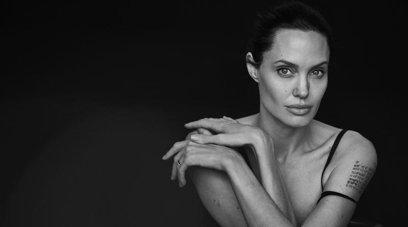 Angelina-Jolie-WSJ-Magazine-November-2015-Pictures09