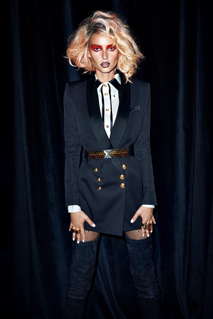 Balmain-HM-Elle-Czech-Fashion-Editorial04
