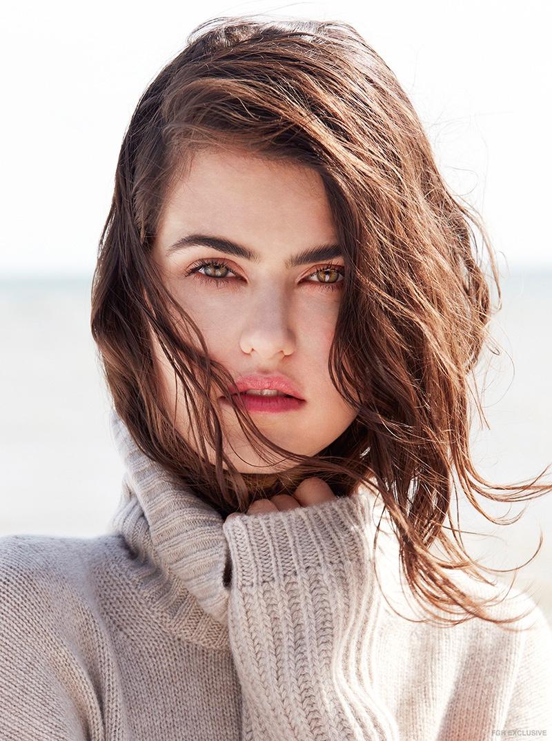 Sweater Weekend Max Mara