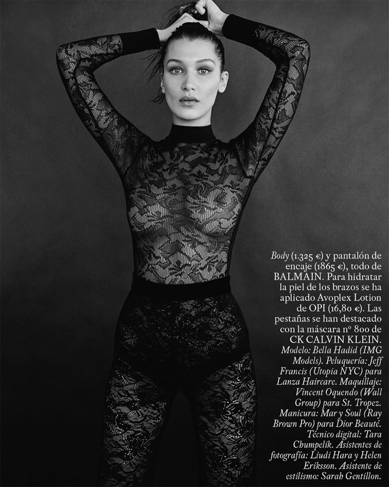 Bella-Hadid-S-Moda-December-2015-Cover-Photoshoot08