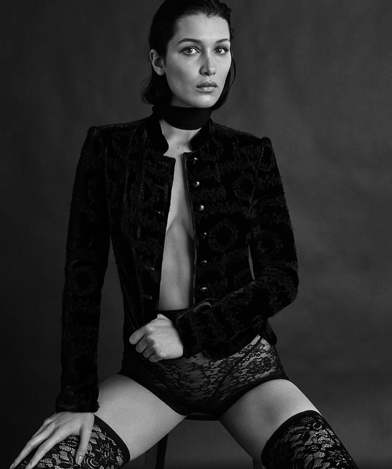Bella-Hadid-S-Moda-December-2015-Cover-Photoshoot09