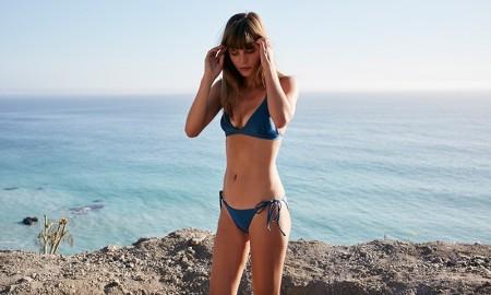 Bikyni-Resort-2015-Swimsuits-Lookbook12