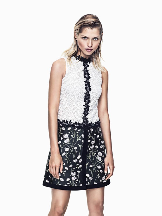 Black-White-Looks-Bergdorf-Goodman-Resort-2016-04