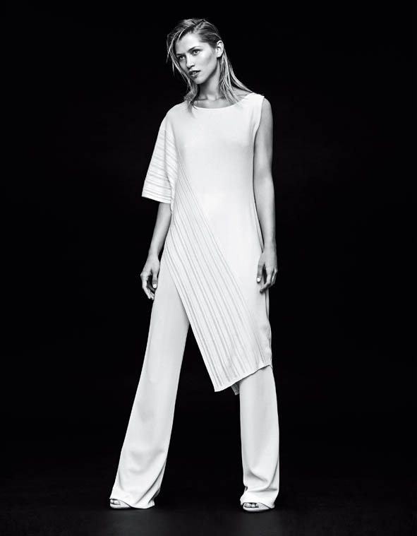 Black-White-Looks-Bergdorf-Goodman-Resort-2016-12