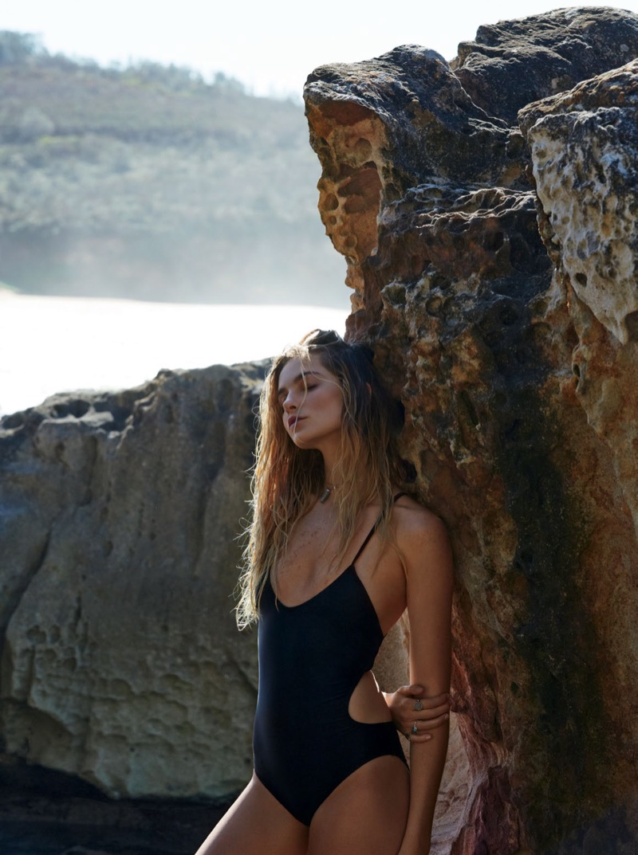 Bridget-Malcolm-Swimsuits-ELLE-Australia-2015-Photoshoot7