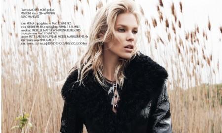 Britt-Maren-ELLE-Bulgaria-November-2015-Editorial07