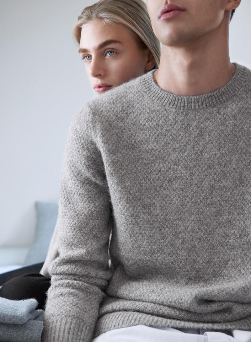COS-Loungewear-Holiday-2015-Lookbook03