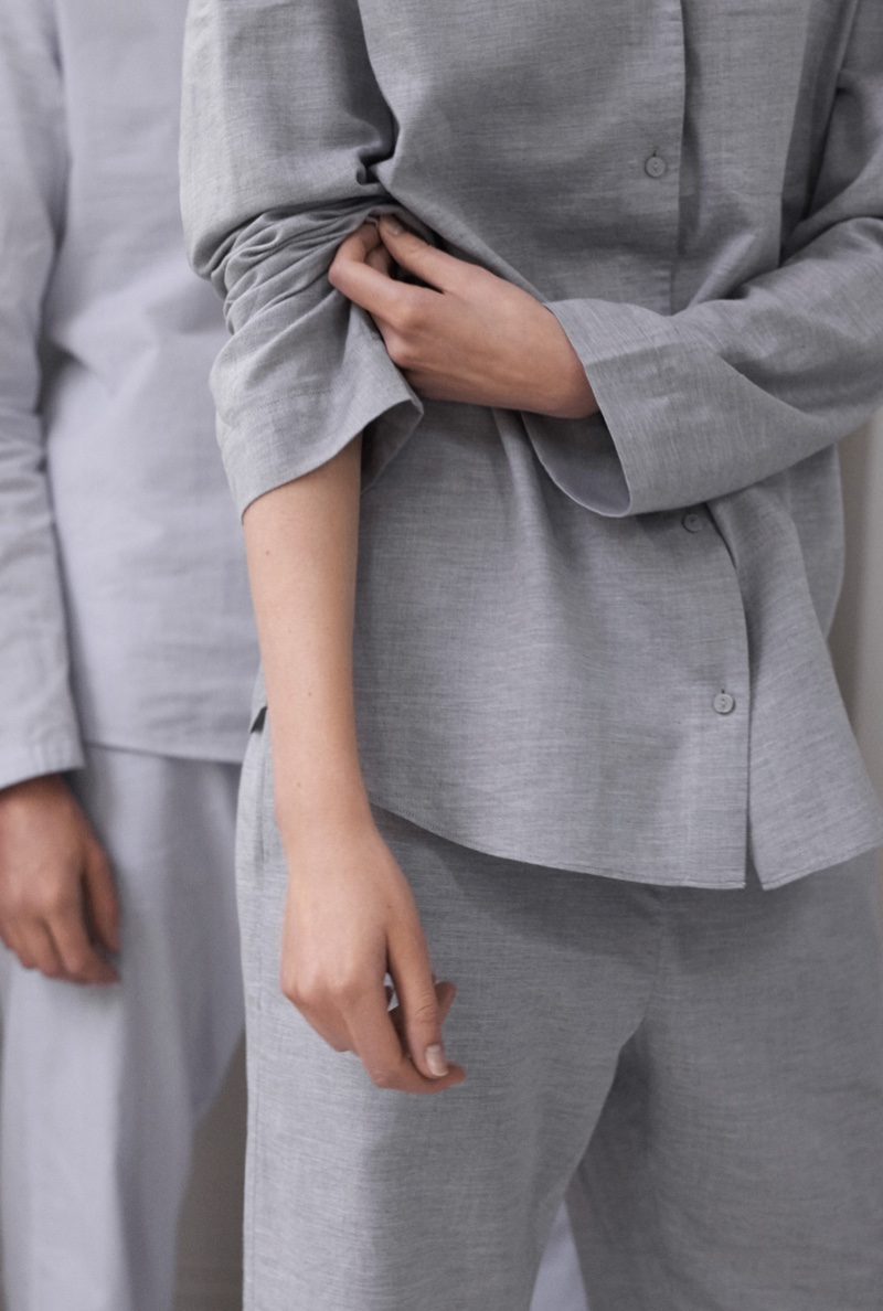COS-Loungewear-Holiday-2015-Lookbook08