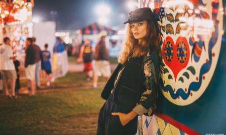 Carnival-Fashion-Story-Adrian-Nina02