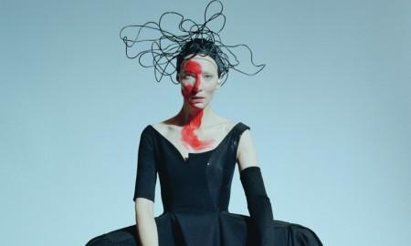 Cate-Blanchett-W-Magazine-December-2015-Cover-Photoshoot04