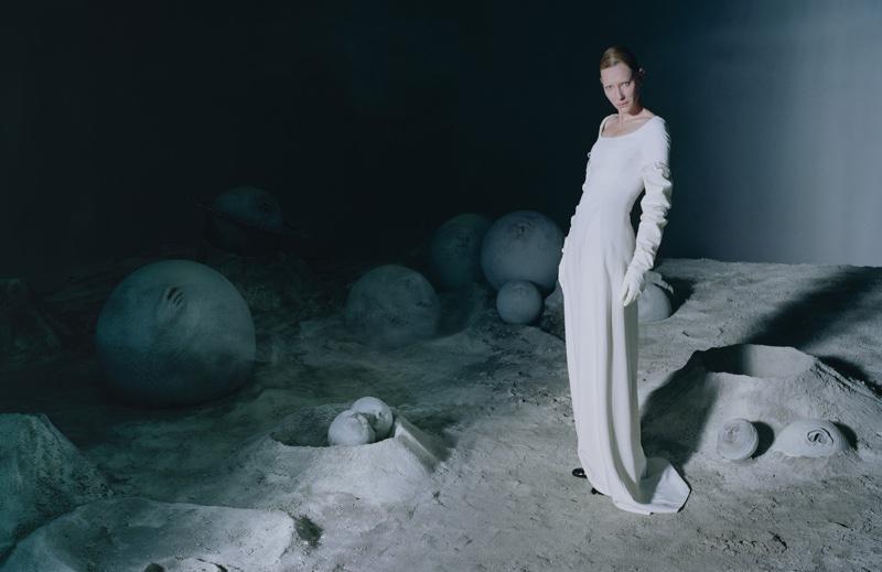 Cate-Blanchett-W-Magazine-December-2015-Cover-Photoshoot08