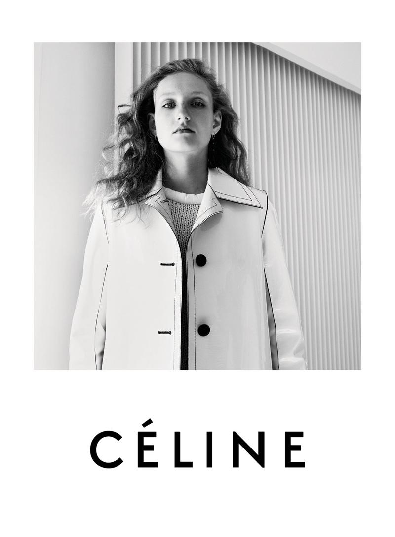 Celine-Resort-2016-Ad-Campaign02