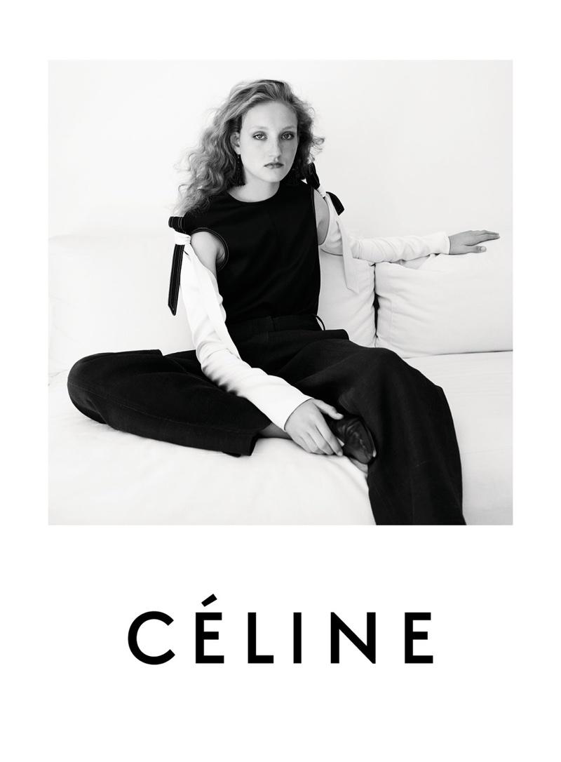 Celine-Resort-2016-Ad-Campaign06