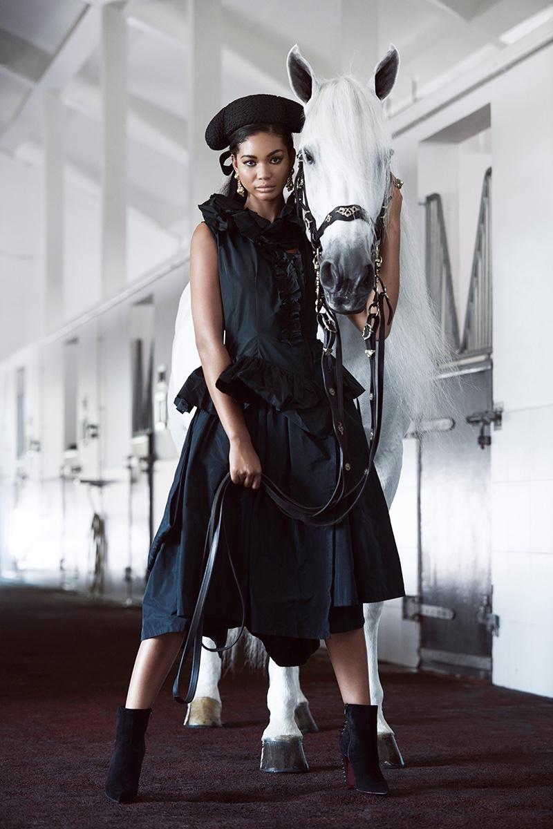 Chanel-Iman-Harpers-Bazaar-Arabia-November-2015-Cover-Photoshoot06