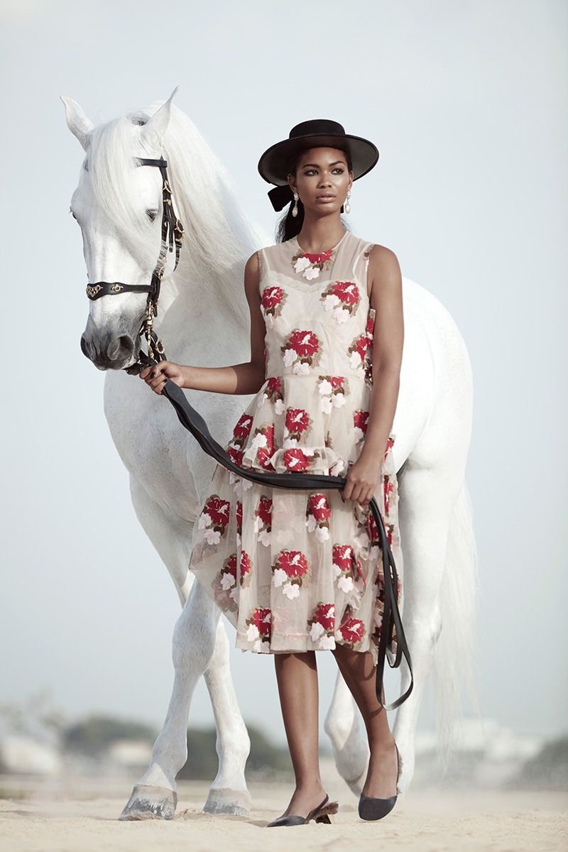Chanel-Iman-Harpers-Bazaar-Arabia-November-2015-Cover-Photoshoot09