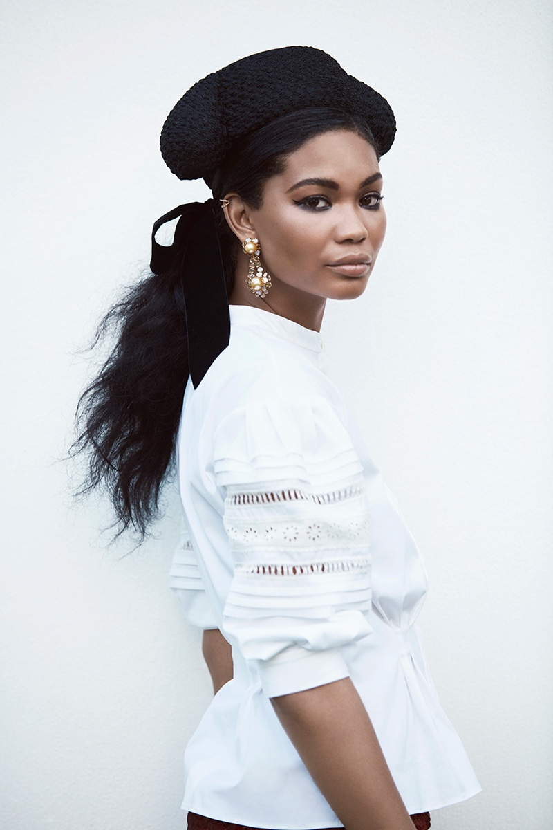Chanel-Iman-Harpers-Bazaar-Arabia-November-2015-Cover-Photoshoot10
