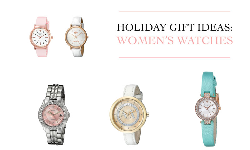 Christmas-Gift-Ideas-Womens-Watches