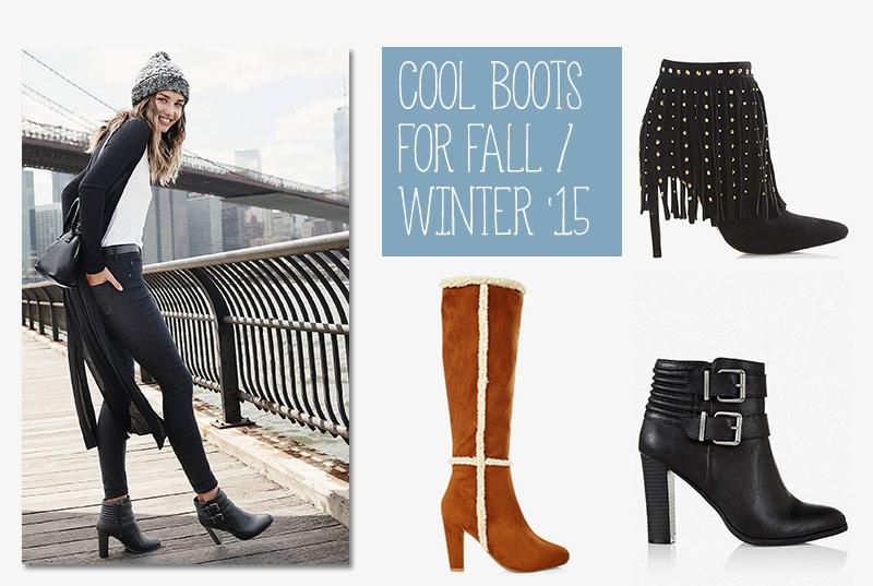 Cool-Boots-Women-2015-2016
