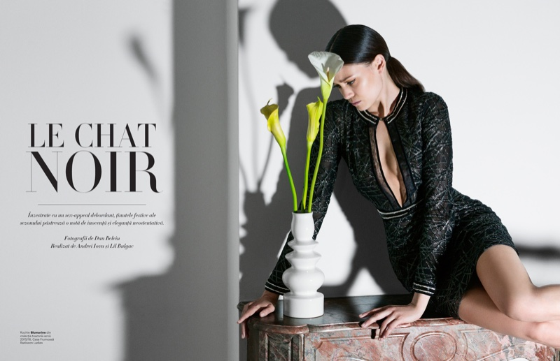Diana-Molodovan-Harpers-Bazaar-Romania-November-2015-Cover-Editorial03