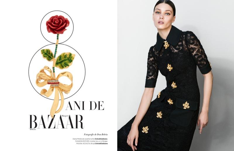 Diana-Molodovan-Harpers-Bazaar-Romania-November-2015-Cover-Editorial04