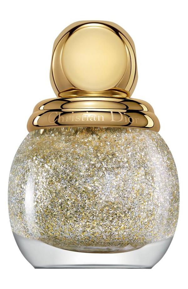 Dior Diorific Vernis Nail Polish