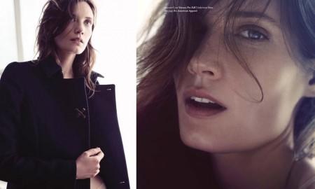 Drake-Burnette-Model-Exit-Magazine03