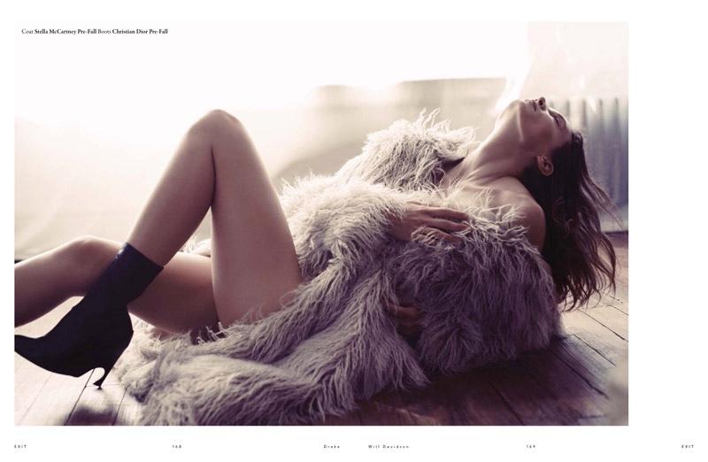 Drake-Burnette-Model-Exit-Magazine04
