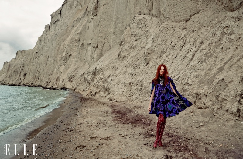 ELLE-Canada-Beach-Bohemian-Style08
