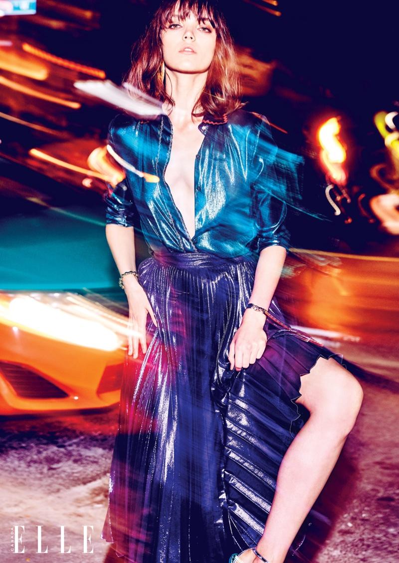 Elle-Canada-Sequin-Metallic-Dresses-Editorial05