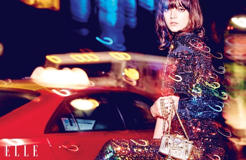 Elle-Canada-Sequin-Metallic-Dresses-Editorial06