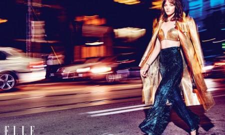 Elle-Canada-Sequin-Metallic-Dresses-Editorial07