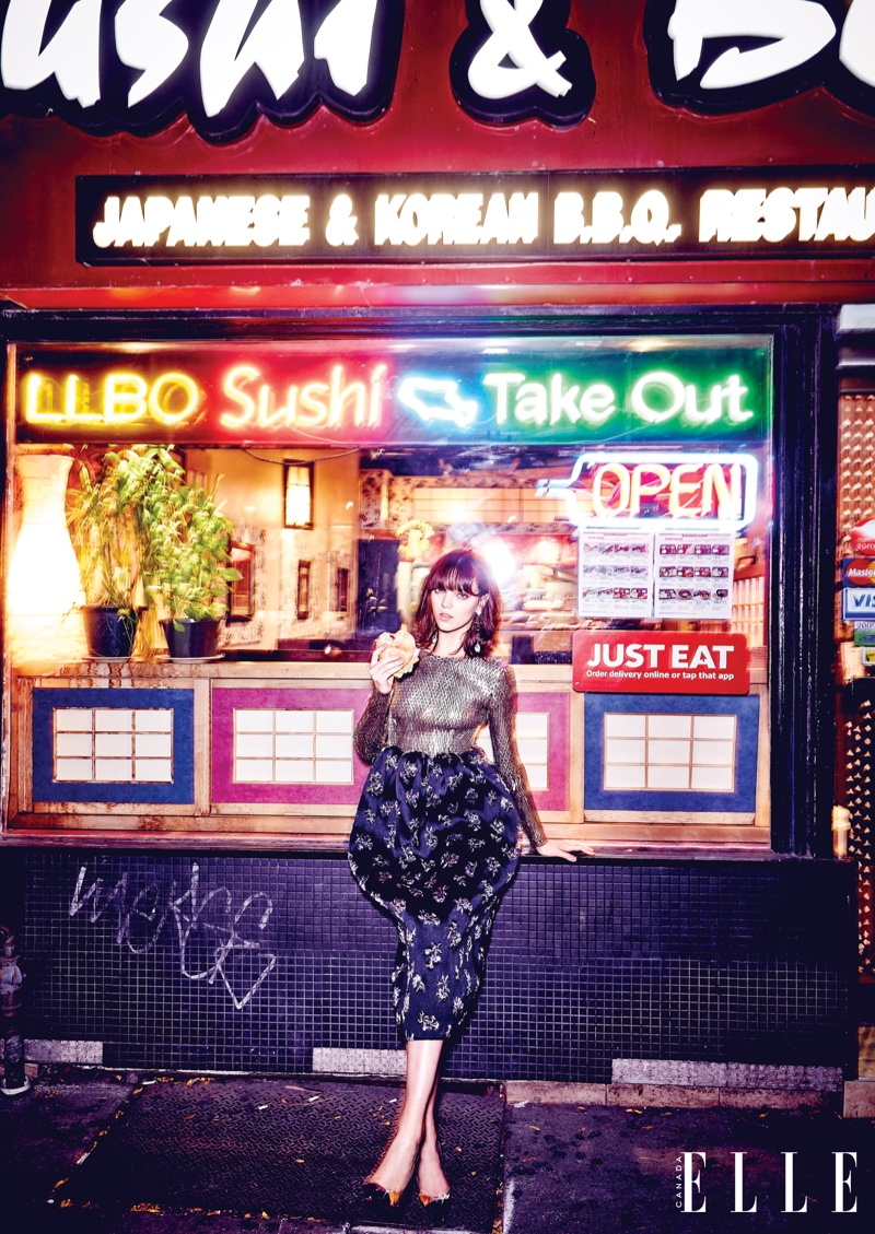 Elle-Canada-Sequin-Metallic-Dresses-Editorial08