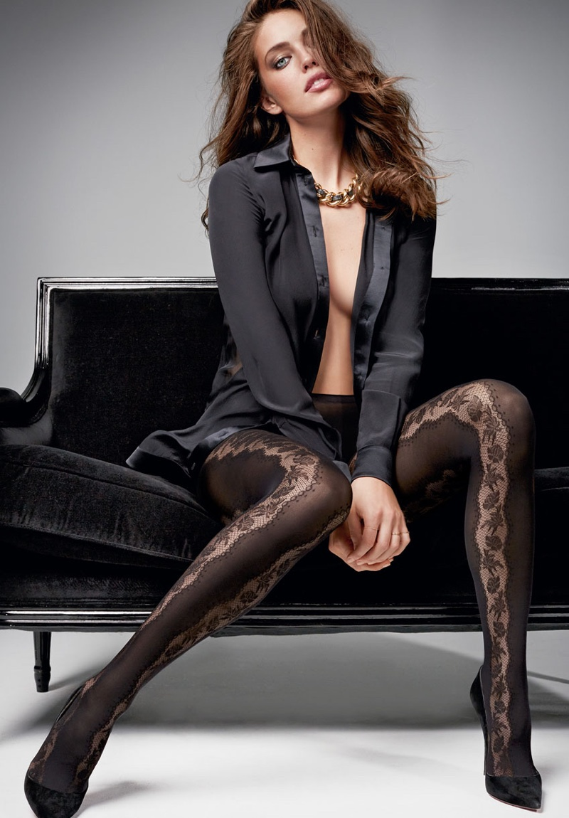 Emily-DiDonato-Calzedonia-Fall-2015-Pictures07