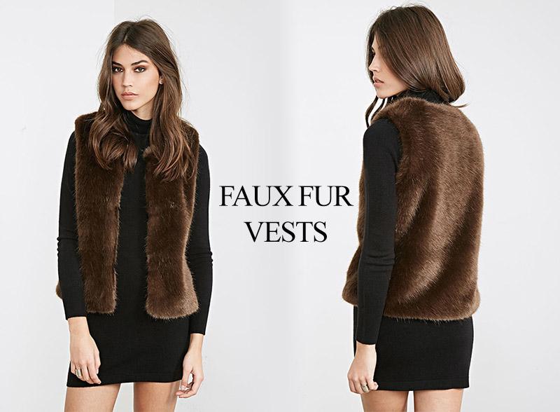 Faux-Fur-Vest-Womens