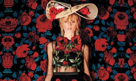 Floral-Style-Bazaar-Japan-Editorial03