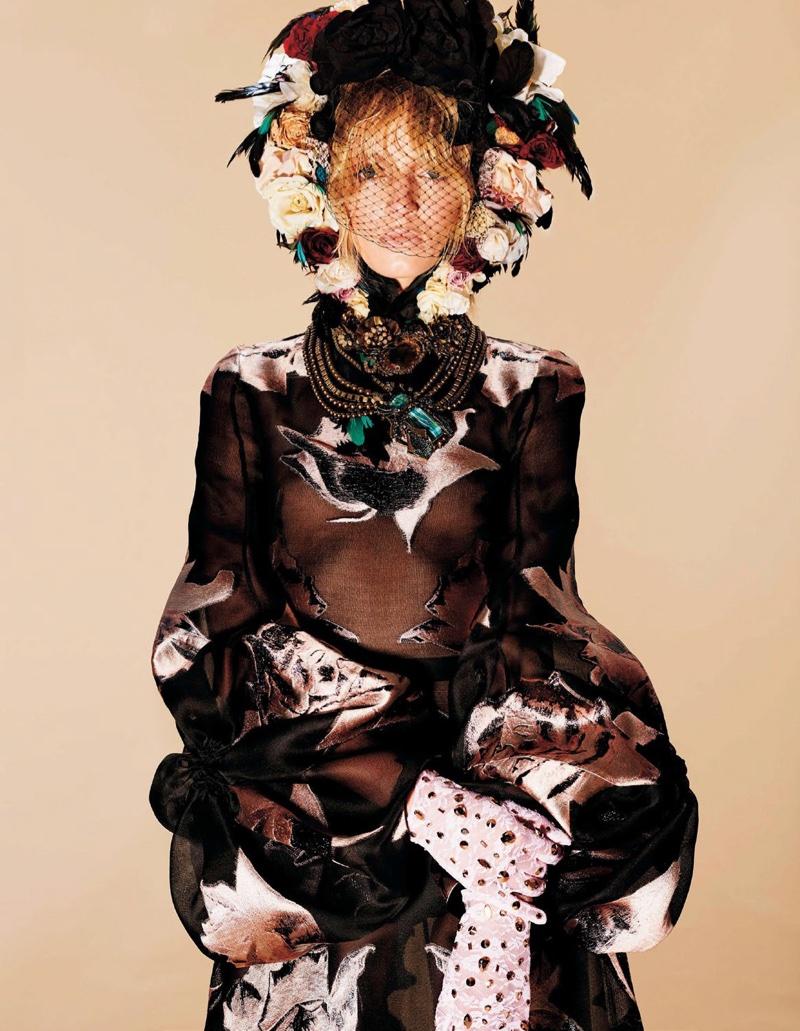 Floral-Style-Bazaar-Japan-Editorial05