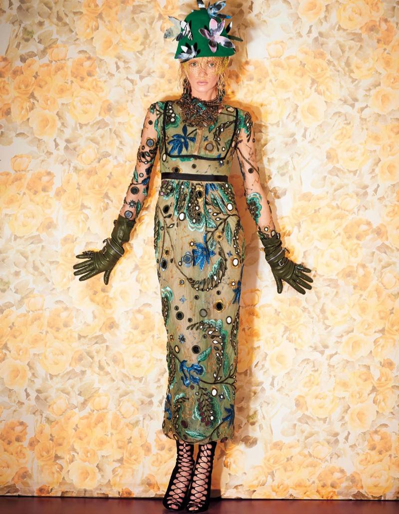 Floral-Style-Bazaar-Japan-Editorial07