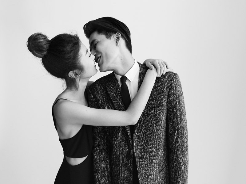Forever-21-Holiday-2015-Ad-Campaign03