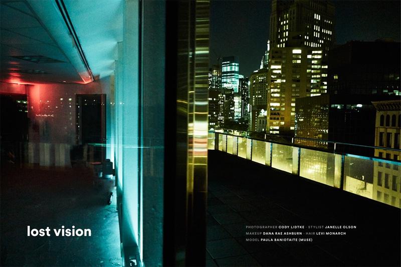 Futuristic-Fashion-Story-Cody01