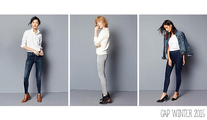 gap clothing winter 2015 looks06